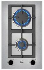 Encimera Teka Efx30 1 2G Aial CI butano 40214020