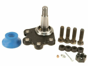 For 1992-1994 Chevrolet Blazer Ball Joint Front Lower AC Delco 81113MZ 1993