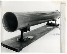 Vietnam War. Rocket Launcher  Tirage Silver Print. Quick Magazine  Silver Pr