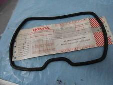 Honda OEM Cylinder Head Gasket 1990 CB125 78-79 CM185 80-82 CM200 12391-399-000