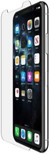 Belkin ScreenForce InvisiGlass Ultra Screen Protector for iPhone 11 Pro Max