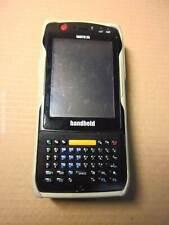OPTICON PHL-1300 1D Pocket handheld terminal IrDA Laser Scanner