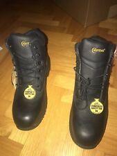 Chippewa boots Size 11 EW