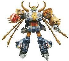 Hasbro Transformers IDW Platinum Series Unicron New DJCA