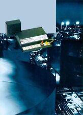 BUSCH 5763 Realistic Sound: Im industriegebiet #NEU in OVP#