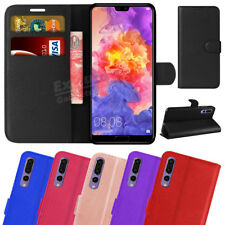 Huawei Mobile Phone Wallet Cases with Card Pocket   eBay