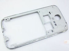 Samsung Mobile Phone Parts