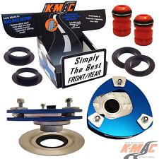 KMAC Mazda RX3 808 323 GLC RWD Front Camber & Caster KMAC Street/Race 481016-2L