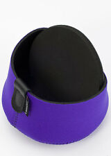 Custome Neoprene Cover for Photographic Equipment by Lens Coat