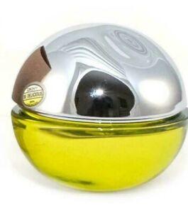 BE DELICIOUS Perfume DKNY Donna Karan 0.24 Oz 7 ml EDP Eau De Parfum Splash MINI