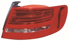 Audi A4 2008-2012 Avant Outer Wing Rear Tail Light Lamp O/S Drivers Right