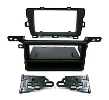 Metra 99-8226B Install Dash Kit for Select Toyota Prius Vehicles - SHIPS TODAY!