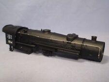 HO Scale Rivarossi 2-8-2 Heavy Mikado Part -  Body Shell /    AI 225