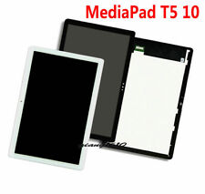Huawei MediaPad T5 10 AGS2-W09 / W09BHN Touch Screen LCD Display Assembly