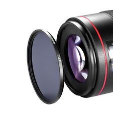 Neewer 52mm IR950nm Infrared Infra-Red Filter for 52mm lens
