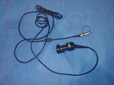 Pentax Psv 4000 Endoscopy Camera Head 105 00060 33 F22mm And Coupler