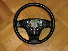 VOLVO S40 V50 ORIGINAL Multifunktion Lenkrad Airbag | pv 55160060 |