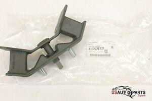 Genuine Subaru - Automatic Transmission Mount Rubber Cushion - NEW - 1997-2013