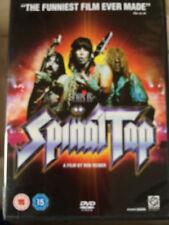 Film in DVD e Blu-ray comico per Musical widescreen