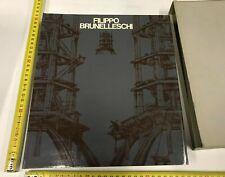 Filippo Brunelleschi. L'opera completa - Battisti Eugenio - Electa