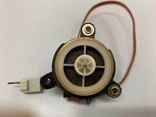 ULTRA RARE ORIGINAL MOTOR WITH SPOKE PULLEY FOR THORENS TD 126 MK III USED