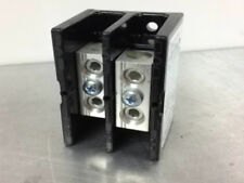 UpTo 6 New at MostElectric: 9080Lba262101 Square D 9080-Lba262101