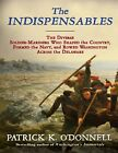 The Indispensables by Patrick K. O'Donnell 2021