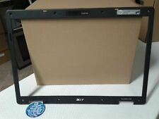 Acer Travelmate 7720G Cover Front Schermo
