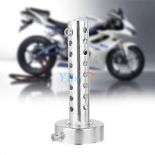 Hot Exhaust Can Muffler Insert Baffle Killer Silencer 60mm For Motorbike Bike 1x