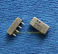 1pcs RFMX-1 RF Frequency mixer