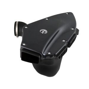 aFe 54-81012-C Magnum FORCE Cold Air Intake For 09-13 BMW 328i xDrive 3.0L NEW