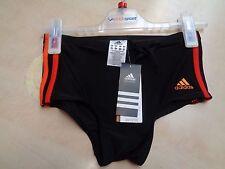 adidas Herren-Schwimmsport-Produkte