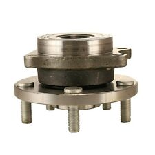 [1.513239] New Axle Wheel Hub Assembly Front