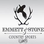 EmmettandStone