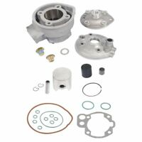 KIT CILINDRO TOP AM6 D.50/CORSA 39MM RIEJU 50 RJ Spike S.motard 2000-2004