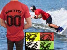 Surf-T-Shirts