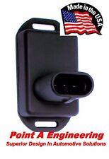Flex Fuel Composition Sensor Replicator 2002-2005 Chevrolet Tahoe
