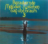 Bezaubernde Melodien Zwischen Tag Und Traum 3