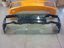 "LAMBORGHINI GALLARDO PERFECT FRONT BUMPER WITH  REINFORCEMENT  NEED""S PAINTING"
