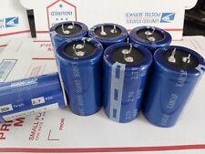 1pc KAMCAP 400F 2.7V Super Capacitor Ultra Capacitor FACTORY NEW USA SHIP