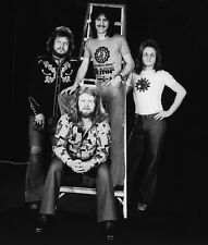Bachman–Turner Overdrive - MUSIC PHOTO #45