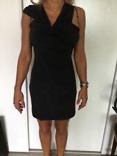 ce1434e60c75 Vêtements noirs Gucci pour femme   eBay