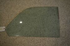 BMW 2002 Vent Window Green Right (Passenger's Side) (51361803708)