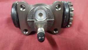 ISUZU 8-97139840-0 Wheel Brake Cylinder (97139840)