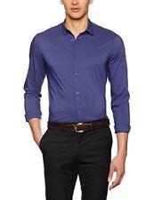 Chemises t-shirts taille 2XL pour femme