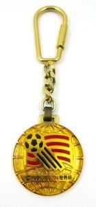 1994 USA FIFA World Cup Football Soccer Kay Chain China