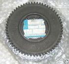 134381 Ingranaggio Cambio 1 Velocita da 58 Denti Piaggio VESPA 50 V5A1 V9B1 PK