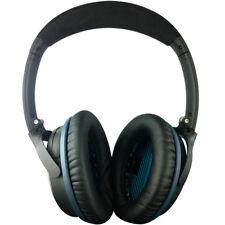 Bose QC 25 Kopfhörer Black für Samsung Galaxy