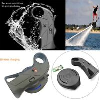 Waterproof Electric Skateboard Remote Control Receiver Strap Motorized Longbaord