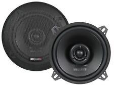 MB Quart QX130 13 cm 2-Wege-Lautsprecher 140 Watt (RMS: 70 Watt)
